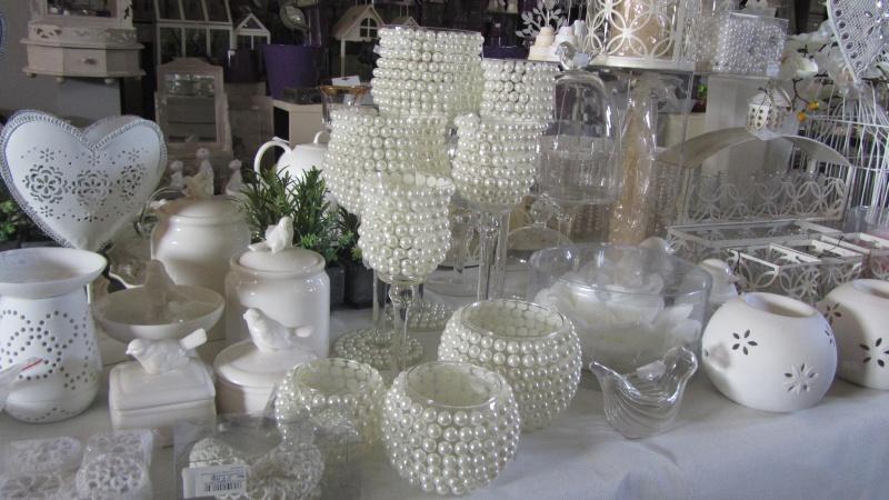 Artykuły Dekoracyjne Do Wystroju Wnętrz Porcelana Ceramika